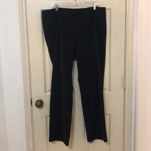 Style & Co Stretch Waist Pant